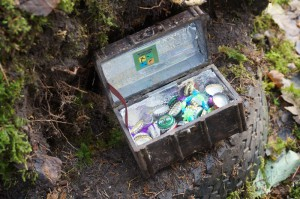 geocaching-bild